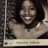 Vissi d'arte, vissi d'amore _ Charmaine Anderson