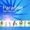 Paradise - I See The Light - Digital Junkies 2013 Remix