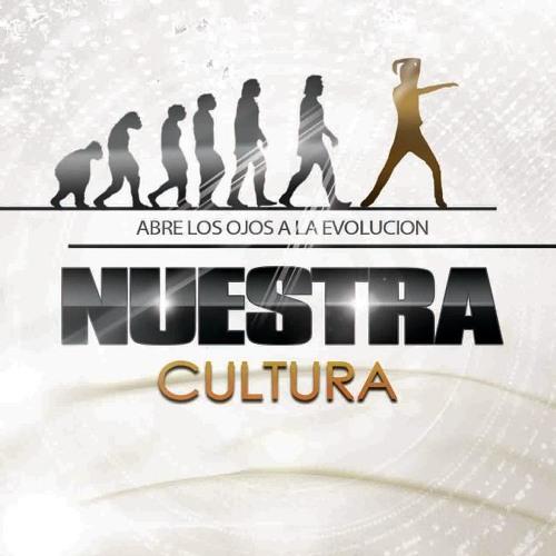 Nuestra Cultura | Carlos Escobar | Mérida Yucatán