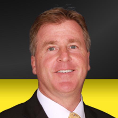 Greg Brown Calls Starling Marte Web Gem Vs Cincinnati