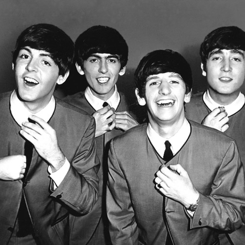 Till There Was You (The Beatles)