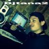 Download Mix Orquesta San Vicente Mp3