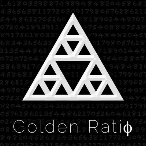 Big Skapinsky - Golden Ratio (Original Mix)