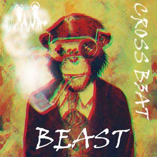 BEAST!! by CROSS B3AT