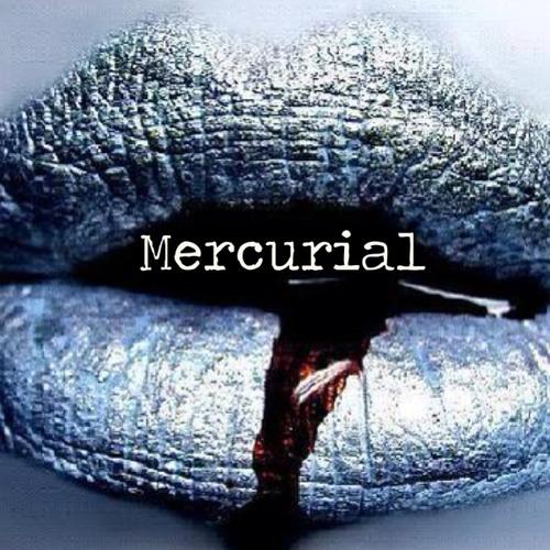 Mercurial - Free Download in Description