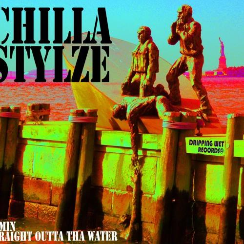 Chilla Stylze ~ Bring Ya' Lemur