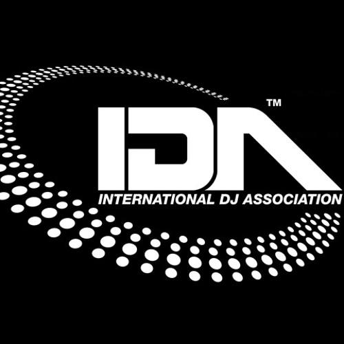 IDA 82bpm (Doc Jeezy)