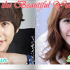 To the Beautiful you OST Tiffany SNSD  Kyuhyun Super Junior + DL