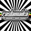10- Listen to my peace chant - Rastamaika