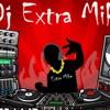 Riverside-Dj Extra Mike & Dj Catblack (Tribal-Remix) [Mexican-Style]