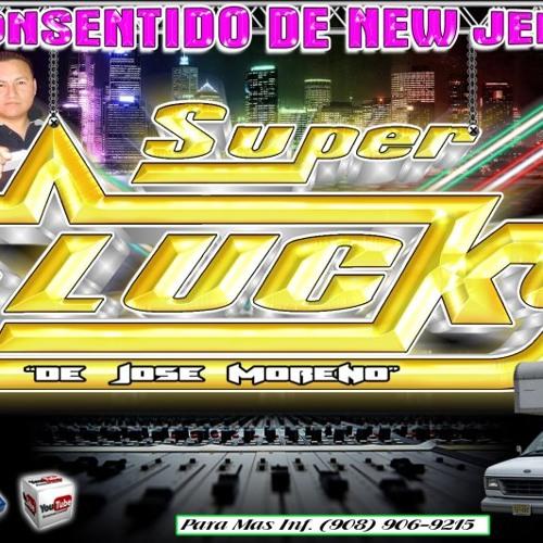 Mi Pregon 2013- En vivo Sonido Super Lucky (gpo Pesadilla)
