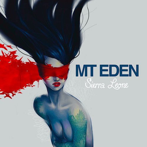 EDM 3