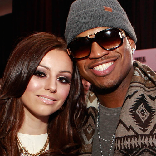 Direct from Hollywood: Listen to Ne-Yo & Cher Lloyd's 'It's All Good'