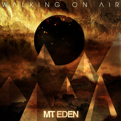Mt. Eden - Drive