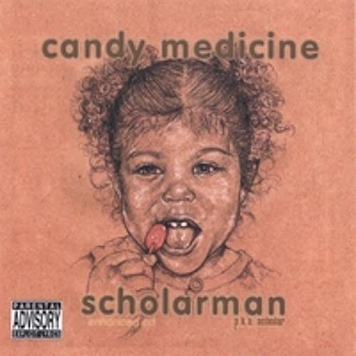 09-scholarman-ride with me (remix)