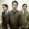 Fix You - Boyce Avenue and Tyler Ward mp3