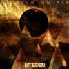 Mt. Eden - Flipmode