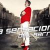 La Sensacion Del Barrio No Digas Nada mp3
