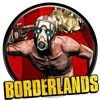 Borderlands - Assaulting Krom's Canyon mp3