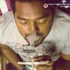 Kili Poyi -Shades Of Kili Poyi (iTunes Rip-320Kbps) OST