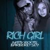 RICH GIRL - NATTY ROOTS Ft. BARBERO 507