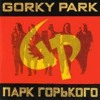 Gorky Park - Moscow Calling (cover)