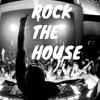 Rock The House (Trap Remix) - Afrojack