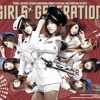 SNSD - Tell Me Your Wish (Cover) (Req By Irma B)