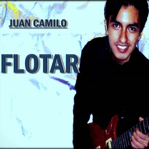 1. FLOTAR