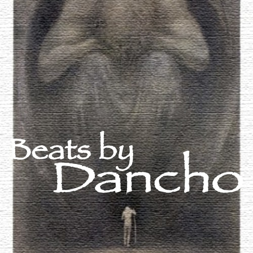 """Fear No Evil"" Hip Hop/Rap Instrumental (Beats by Dancho)"