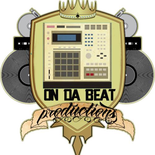 YbOnDaBeat - WOOOHH!!