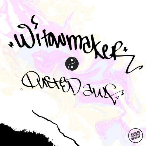 WITOWMAKER - Hitted (original mix)