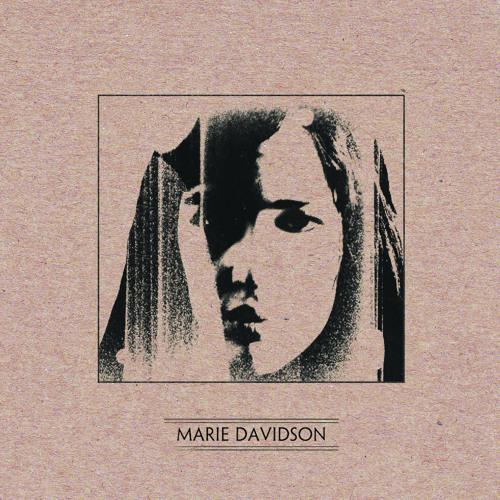 """Marie Davidson - """"À l'intérieur"""""""