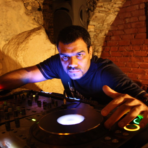 Don - Mein Hoon Don (DJ Yazz Power Mix)