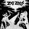 Zig Zags - Monster Wizard