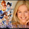 TDF EP 178 – Live at A-Kon with Lisle Wilkerson