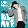 Troublemaker - Olly Murs (Cover)
