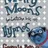 Molly Moon kap.37-39