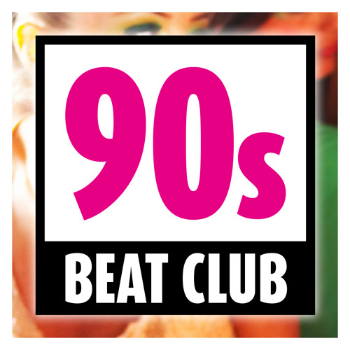 C005 90s Beat Club - club envy 5jul vrijkaarten ZFM - COMMERCIAL