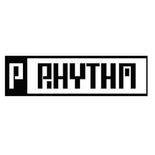 PR 01 [ Planet Rhythm Uk ]