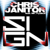 Chris Janitor feat. Mr. Fyzikal - Sign (Radio Edit)