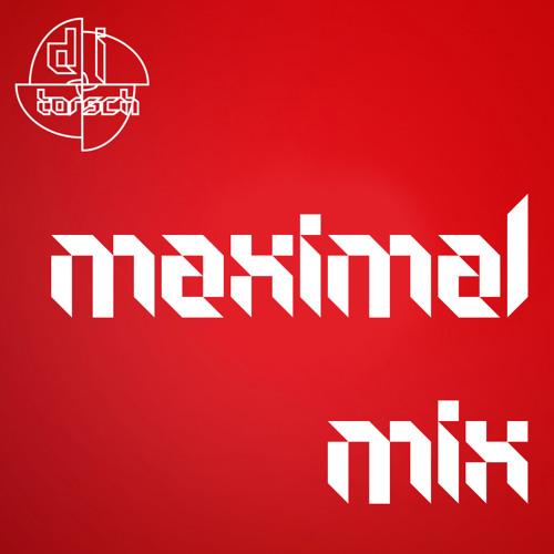 Maximal Mix