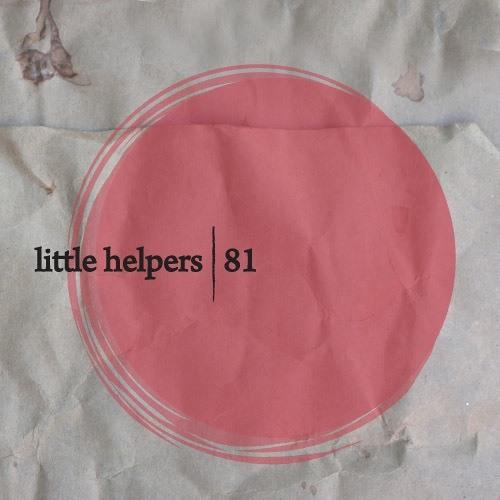 Reflux - Little Helper 81-5 [littlehelpers81]