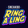 Sneakbo -  Ring A Ling Trap RMX (Paris ESQ)