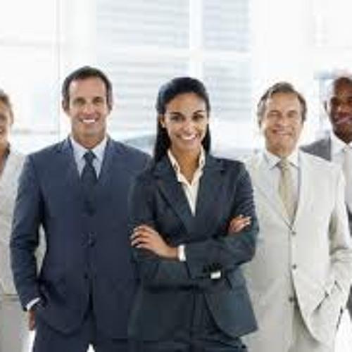 Drvg Cvltvre - Human Resource Management