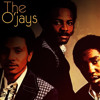 The Ojays - For the love of money (Glenn Loopez rework)