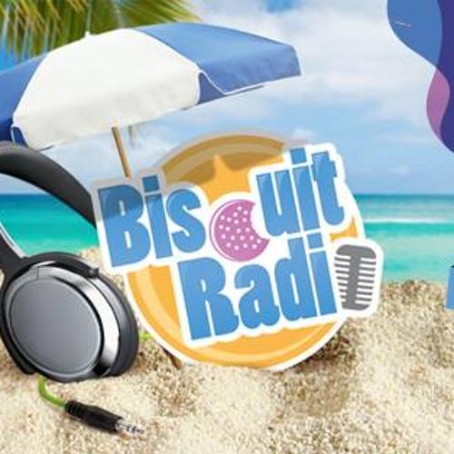 PHM - Biscuit Radio (Greece) Guest Mix - June 2013