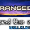 Beyond the Night (Skull Klan Djs Rmx)- Arrangedjs