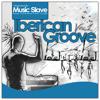 Music Slave - Iberican Groove 2013 (Promo Mix)