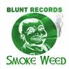 Fran Denia , Monolix - Smoke Weed ( Original Mix ) TOP 49 BEATPORT!